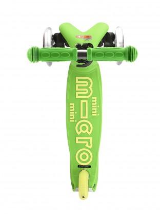 Mini Micro Deluxe Vert