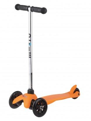 Mini Micro Sporty Orange
