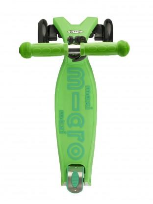 Maxi Micro Deluxe Vert