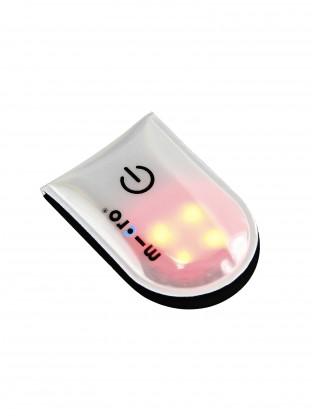 Lumière Magnet