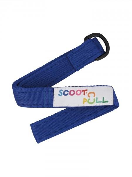 Scoot'n pull Bleu