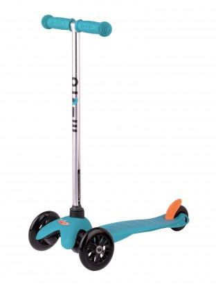 Mini Micro Sporty Aqua