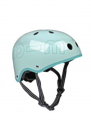 Casque Mint