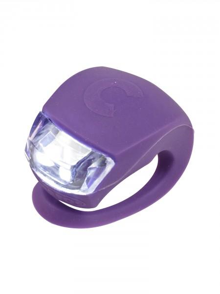 Lumière Violet