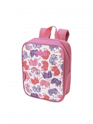 Luch bag élephant