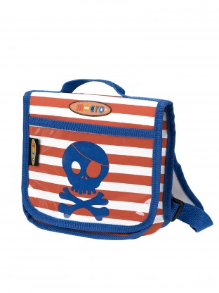 Sac à Dos Pirate