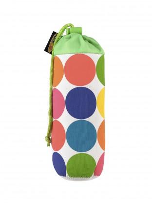 Porte bouteille poids fluo