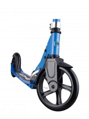 Micro Cruiser Bleu