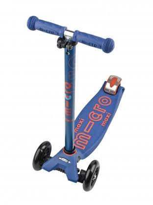 Maxi Micro Deluxe Bleu