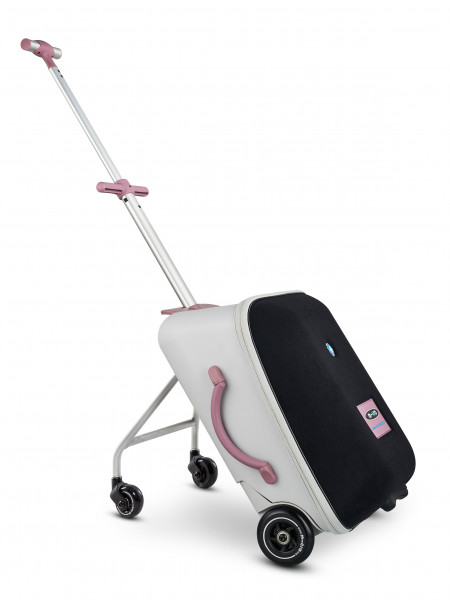 Micro Luggage Eazy Rose