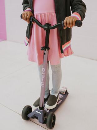 Maxi Micro Deluxe Pro Rose