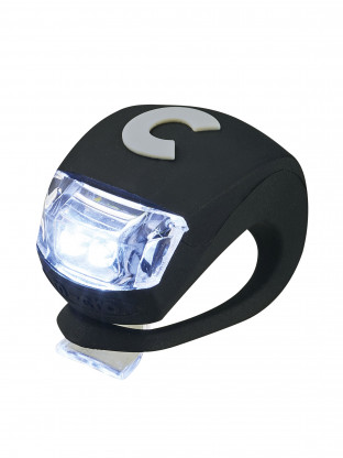 Lumière Deluxe Noire