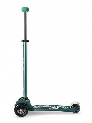 Maxi Micro Deluxe Eco Vert