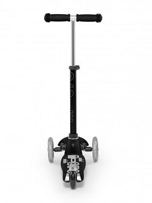 Mini Micro Deluxe Noir