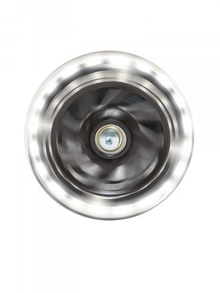 Roue lumineuse 100 mm pour trottinette Micro Sprite