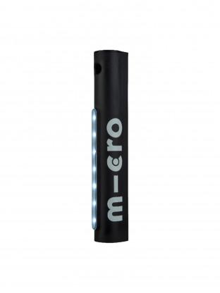 Micro Tube Light (291 mm)