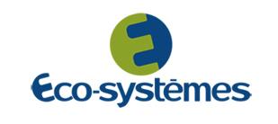 Ecosystemes.jpg