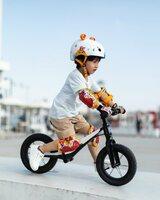 DRAISIENNES ⠀ ⠀ Micro Balance Bike, Micro G-Bike Deluxe ou Micro Balance Bike Deluxe Pro, trouvez la draisienne qui convient à votre enfant ! 🚲 ⠀ ⠀ 💥 Micro Balance Bike Deluxe Pro : ⠀ Équilibre et stabilité hors pair, grâce à ses larges roues gonflables. Son cadre ultra en magnésium et son design moderne et sportif en font un vélo d'équilibre de première classe. ⠀ ⠀ ☀️ Micro G-Bike Deluxe : ⠀ Une draisienne évolutive ! Ses deux roues à l'arrière et sa roue à l'avant en font un vélo très stable. ⠀ ⠀ 💨 Micro Balance Bike : ⠀ Complément idéal à la première trottinette, parfaite pour le sens de l'équilibre et la coordination. ⠀ ⠀ Découvrez la gamme sur notre site. ⠀ ⠀ #MicroMobility #WeAreMobility #Trottinette #Micro #Mobility #Accessoire #MiniMicroDeluxe #urbanmobility #trike #kids #scooterforkid #trottinetteenfant #casque #CasqueMicro