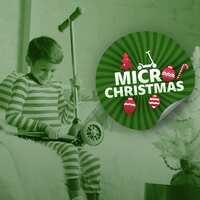 TIC,TAC, TIC,TAC... NOËL APPROCHE ! 🎄🎅 ⠀ Vous manquez d'inspiration ? ⠀ Rendez-vous sur notre boutique de Noël et découvrez notre sélection pensée pour les plus petits comme les plus grands Micro Riders ! 🛴 ⠀ ⠀ RDV sur notre e-shop ! (lien dans la bio) ⠀ . ⠀ #MicroMobility #WeAreMobility #MicroChristmas #Noel #trottinette #trottinetteenfant #mobilite #cadeauxnoel #Electricscooter #trottinetteelectrique #scooter #CadeauxNoel2020 #Noel2020