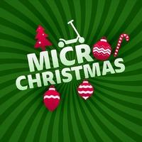 MICRO CHRISTMAS 🎄🎁 ⠀ ⠀ Découvrez notre boutique de Noël et sa sélection de cadeaux pensée pour tous les âges et toutes les envies de mobilité ! 🛴 ⠀ ⠀ RDV sur notre e-shop pour trouver le cadeau idéal ! ⠀ . ⠀ . ⠀ #MicroMobility #MicroDays #WeAreMobility #Noel2020 #CadeauxNoel2020 #CyberMonday #trottinette #scooter #trottinetteenfant #trottinetteelectrique #mobilite #Electricscooter