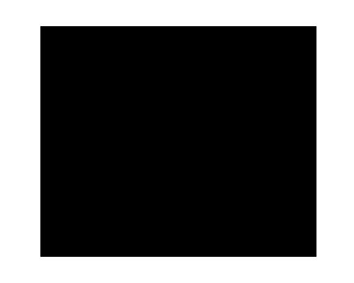 200 mm - 8″